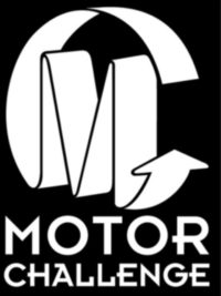 Motor Challenge 2020